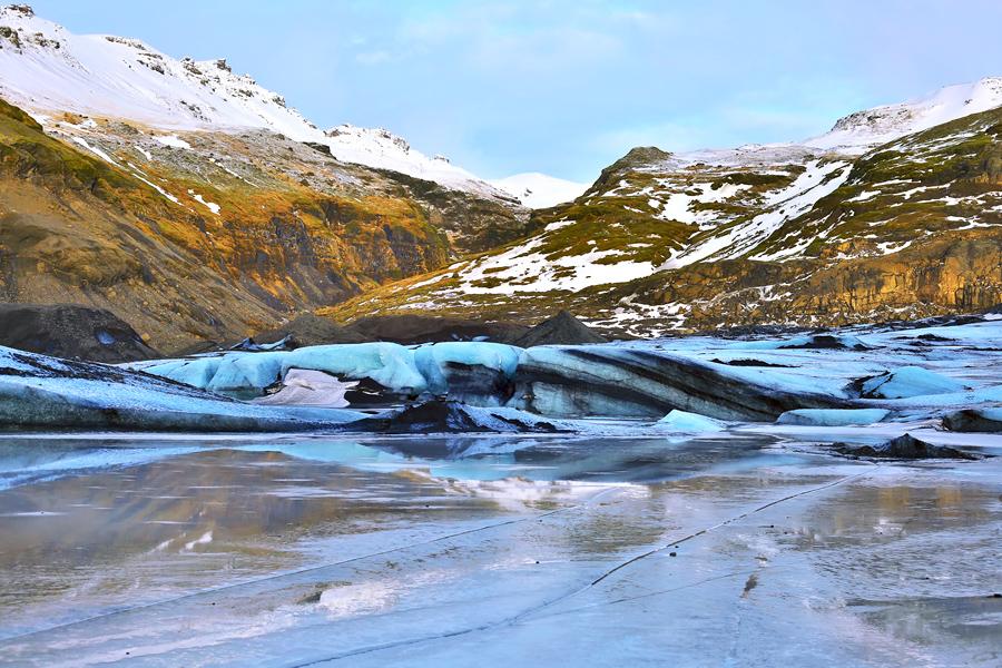 Iceland 24