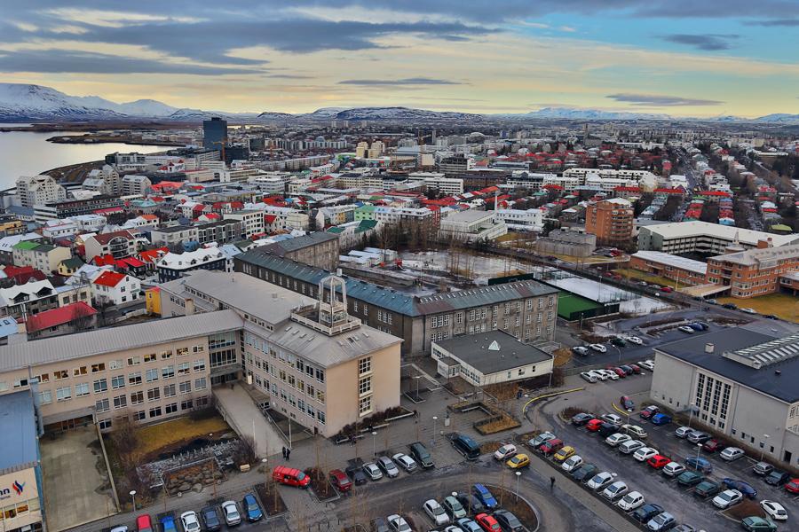 Iceland 25