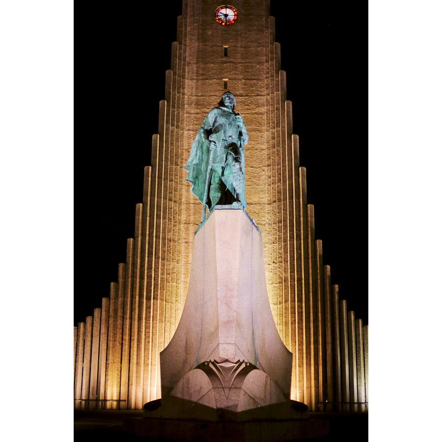 Iceland 28