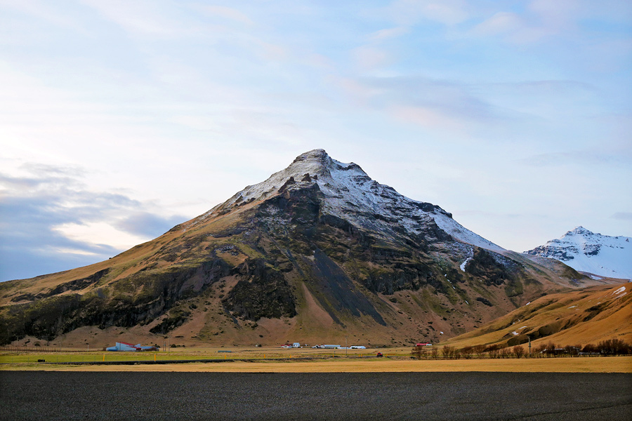 Iceland 33