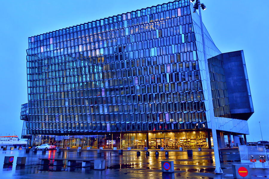 Iceland 36