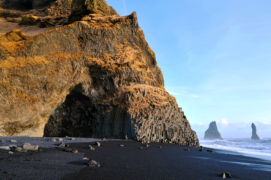Iceland 9b