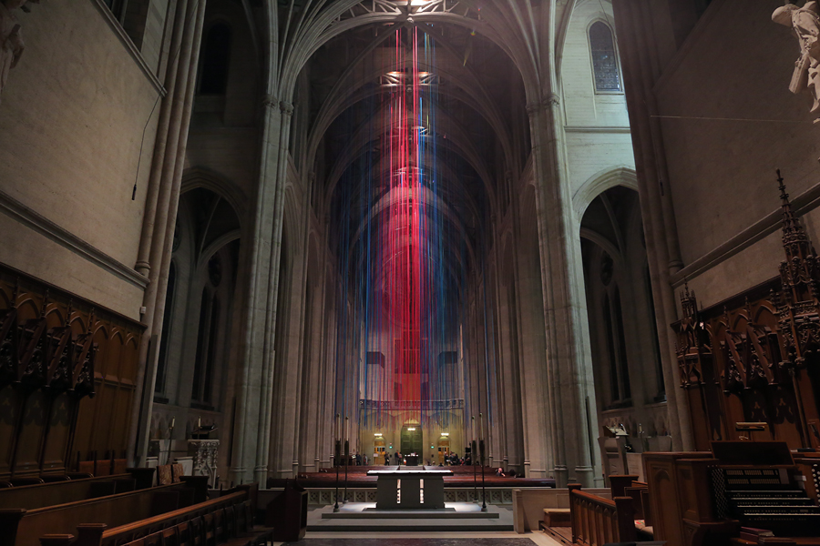 Grace Cathedral 1b