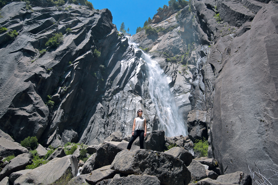 Yosemite 1b