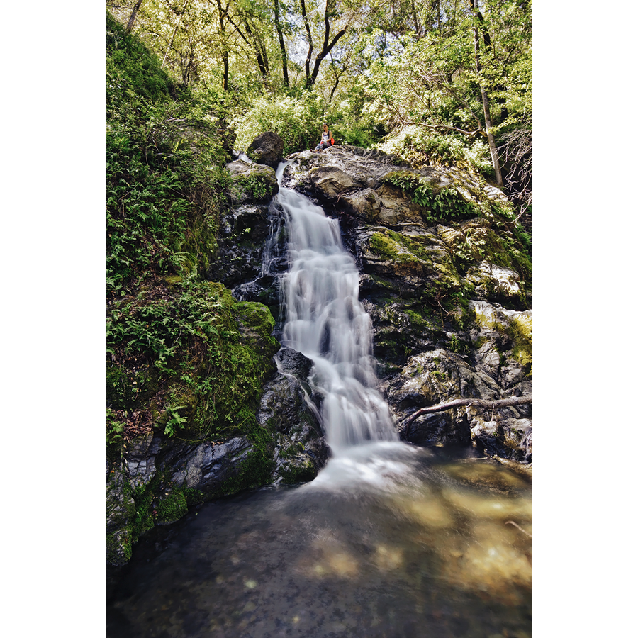 Cascade Falls 1d