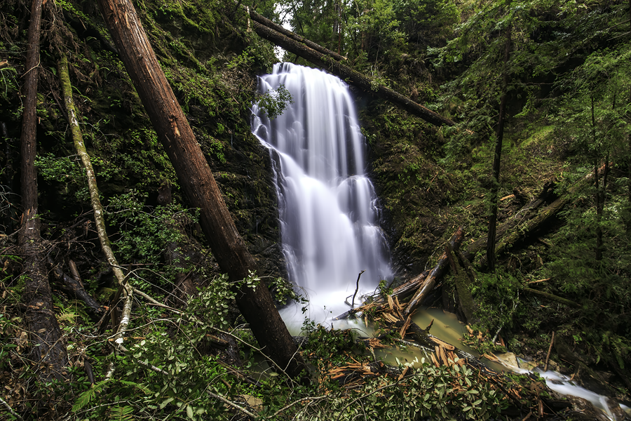 berry-creek-falls-1